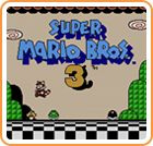 Learn more details about Super Mario Bros. 3 for Nintendo 3DS and take a look at gameplay screenshots and videos.
