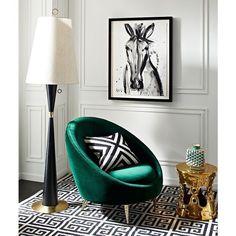 Home Furniture Store Rustic Furniture Plans Referral: 1230999180 Modern Interior Design, Home Design, Interior Design Living Room, Living Room Designs, Interior Decorating, Design Ideas, Modern Decor, Contemporary Interior, Interior Ideas