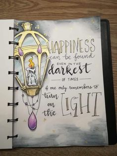 First harry potter quotes, harry potter journal, harry potter art, bullet journal quotes
