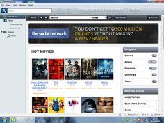 #Download_Hollywood and #Bollywood Movie Hits via @Techgyo