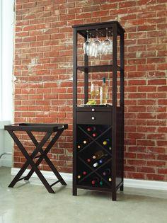 Home Studio Wine Bar
