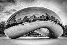 bean-architecture-chicago-anish-Kapoor