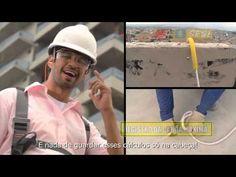 Projeto Série 100% Seguro | NR -- 35 Trabalho em Altura (Versão Completa)