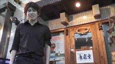 #sonodabal #Pinterest #sbal09  09 串カツ専門店 魔龍童    http://sonodabal.jimdo.com/menu/09/