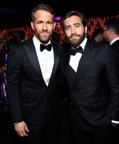 Golden Globes 2017: Award Show Afterparties