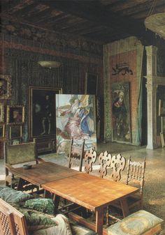 Palazzo Fortuny 10 web