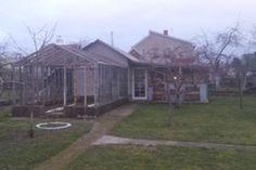 Dituva parduoda skelbimai ( 11 psl. ) | Alio.lt Shed, Outdoor Structures, Barns, Sheds
