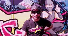Dustin from Ninja Cards on Shark Tank!
