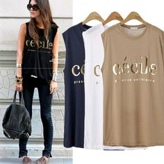 Cecile Casual Tee - The Wild Flower Shop   A downtime essential. More sophisticated than your average tee in crew neck and slim cut silhouette • Relax fit • Crew neck Material: Cotton blend    $25