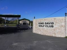 King David Golf Club