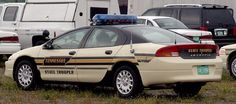 Image from http://www.statetrooperplates.com/images/Tennessee/TNHPintrepid.jpg.