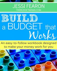 Stop Living Paycheck to Paycheck - The Budget Mama Pay Off Debt, how to pay off debt Debt, Debt Payoff Budgeting System, Budgeting Finances, Budgeting Tips, Ways To Save Money, Money Saving Tips, Living On A Budget, Frugal Living, Financial Tips, Debt Payoff