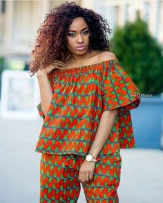 Amazing Stylish African fashion clothing looks Tips 5176102248 African Fashion Ankara, Latest African Fashion Dresses, African Dresses For Women, African Print Dresses, African Print Fashion, Africa Fashion, African Attire, African Men, Ankara Stil
