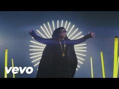 Yandel - Moviendo Caderas (Official Video) ft. Daddy Yankee - YouTube