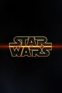 Star Wars Poster Art.