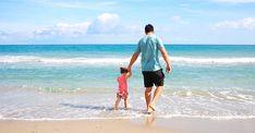 Vous cherchez la destination pour vos prochaines vacances en famille ou entre amis ? Et si vous optez pour des vacances en camping auprès des plus belles plages françaises? La Corse un parfait compromis pour allier dépaysement et paysages entre mer et montagne dans un paysage paradisiaque...