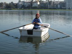 #Oakland, CA- Lake Merritt Boating Center.  Kid friendly- Enjoy a day outdoors on the Lake. For pedalboat, canoe, row boat, and kayak rentals, no certification is required. In order to sail on this beautiful scenic Lake, you will need to provide sailing certifications, pass a sailing test, or take a class.