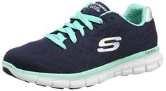 Skechers Synergy Moonlight Madness Damen Sneakers - http://on-line-kaufen.de/skechers/skechers-synergy-moonlight-madness-damen