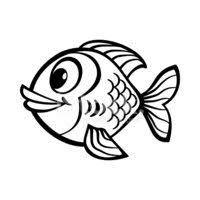 ryby kreslené - Hledat Googlem Tribal Tattoos, Art, Art Background, Kunst, Performing Arts
