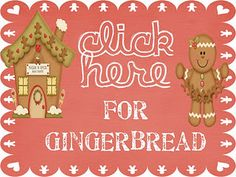 gingerbread activites....there are some super cute printables on this blog. some might be harder for kindergarten, but would be great buddy activities.