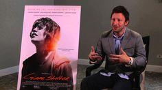 Paul Salfen Interview with Vanessa Hudgens - Gimme Shelter