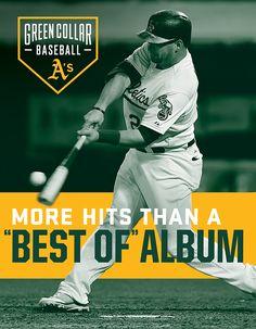 https://www.behance.net/gallery/23966463/Oakland-As-Green-Collar-Baseball