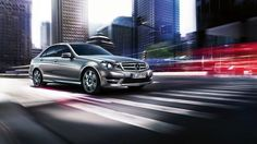Mercedes-Benz Free Full HD Wallpapers www. Mercedes-Benz - Best of Wallpapers for Andriod and ios Full Hd Wallpapers, Hd Wallpapers For Laptop, Best Wallpaper Hd, Wallpaper Images Hd, Hd Wallpaper Iphone, Hd Wallpapers For Mobile, High Resolution Wallpapers, High Quality Wallpapers, Hd Backgrounds