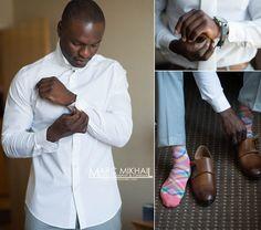 Marc Mikhail Photography | The Best Sunday Ever | http://www.takenbymarc.com #marcmikhailphotography  #takenbymarc #groom #groomsmen #photography #blackandwhitephotography #wedding #weddingphotography #weddingphotographyideas