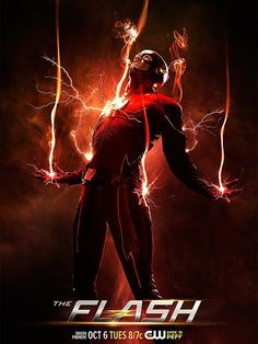 The Flash S02 | Streaming HD FR