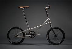 Castro M1 Bike | Image