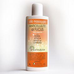 http://www.6biologico.com/prodotto/670/Anticellulite/Olio-massaggio-anticellulite-al-Fucus.html