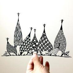 . Detective Sunflower(探偵ひまわり) . #papercutting#zentangle#mandala#doodles#mr_riuworks#laceknitting#crocheting#sketch_daily#Art_spotlight#arts_help#artcollective#arts_gallery#arts_realistic#WorldofArtists#artFido#justartspiration#proartists#nawden#切り絵#ゼンタングル#曼荼羅#sunflower#detective#探偵#ひまわり by mr_riu