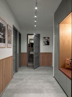 Historiska hem Next At Home, My Dream Home, Modern, Flooring, Interior Design, Architecture, Outdoor Decor, Inspiration, Furniture