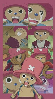 Manga Anime One Piece, Chopper, Aesthetic Wallpapers, Reindeer, Kids Rugs, Dogs, Decor, Decoration, Kid Friendly Rugs