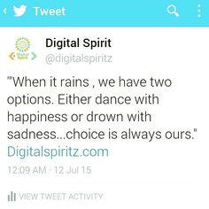 http://www.digitalspiritz.com Digital spirit , Digital marketing , SEO , Web designing , Search engine optimization , search engine marketing , social media management, social media marketing & Online training.