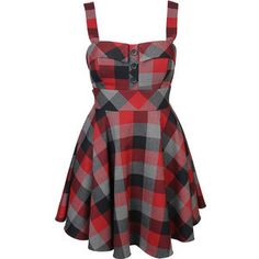I seriously want this <3 it would look really cute with my heels