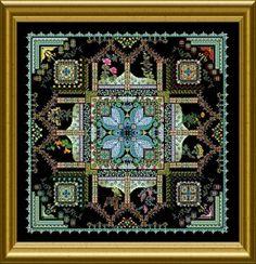 Chatelaine - Onl 155 The Tinctorium