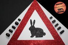 @BlackCoral4you Cuentas / HANDCRAFT  BEADS Original Black Coral, Happy Easter Bunny  blog: http://blackcoral4you.wordpress.com/ Black ON Black  mail:  blackcoral4you@galicia.com A CORUÑA, Galicia - SPAIN
