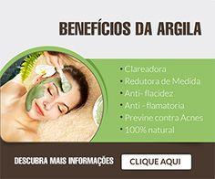 https://www.casacariri.com.br/departamentos/Saude-e-Beleza-/Argilas/?a_aid=523bc0b55f274&a_bid=51014c48