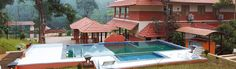 Consisting of world-class scenic spots and the genuine hospitality of the Wayanad hotels in the form of 4 Star hotels in Wayanad, the town is bliss to the tourists and photographers.