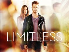 Limitless TV Show: News, Videos, Full Episodes and More | TVGuide.com