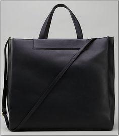 Vintage leather purses 1