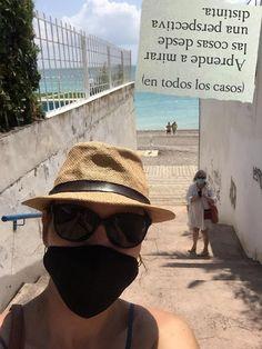 Yo me lo guiso.: Hacia una Nueva Normalidad 😷😎 Panama Hat, September 11, Crock Pot, Hobbies, Souvenirs, Places, Panama