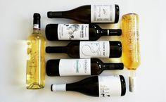Hoy en Orgànics Magazine nos sumergimos por el Mediterráneo para nuestra cata de vinos blancos ecológicos de Andalucía, Illes Balears y la Comunitat Valenciana. Siete espectaculares vinos bio para tomar y compartir este verano
