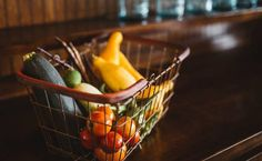 6 Money-Saving Rules For Limiting Food Waste When Shopping | Care2 Healthy Living