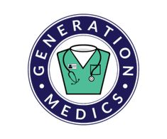 Scholarships   Generation Medics Confirm Email Address, Medical Careers, 50 Words, State School, Dream Career, Career Success, Online Support, Focus On Yourself