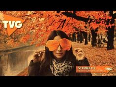 Stonefox - Heart (Samuraii Remix)