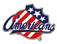 Free Amerks Hockey Tickets http://rochester.favular.com/?utm_source=44&utm_medium=affiliates&utm_campaign=44