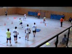 27 maart tophandbaltraining Midden-Limburg.mpg - YouTube