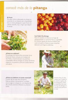 Natura y su natural forma de hacer BIEN ESTAR BIEN natura.coyoacan@yahoo.com.mx whatts 5531066755 Skin Care, Garden, Nature, Mary Kay, 3, Layout, Spices, Stuff Stuff, Amor